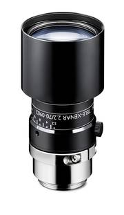 Tele-Xenar 2.2/70mm Compact