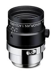 Apo-Xenoplan 1.4/23mm