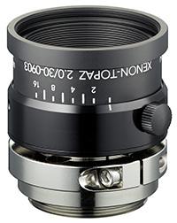 Xenon-Topaz 2.0/30mm