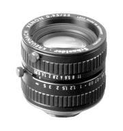 Xenon 0.95/25mm-0037