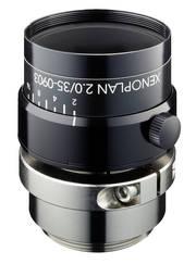 Xenoplan 2.0/35mm